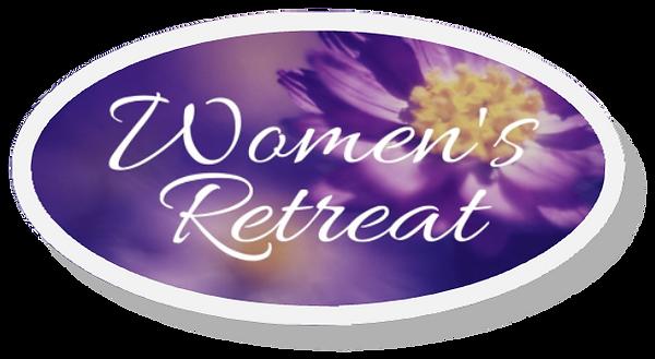 womens-retreat.png