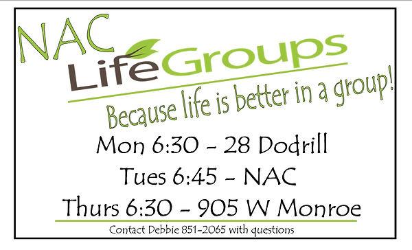 Life Groups.jpeg