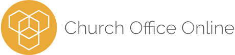 Church office online image.png