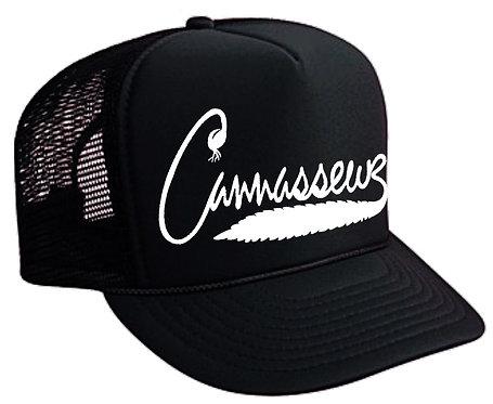 Cannasseur Hat