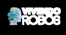VIVENDO ROBOS white1-01.png