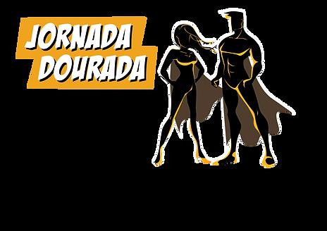 JORNADA DOURADA 21-01.png