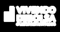 Logo Vivendo Vetor White-05.png