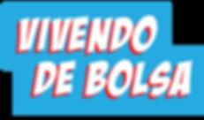 JORNADA DOURADA 23.png