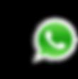 whatsapp-logo-png-210x-11545154502touujn