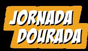 JORNADA DOURADA LOGO.png