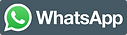 300px-WhatsApp_logo.svg.png