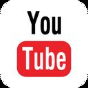 c-youtube