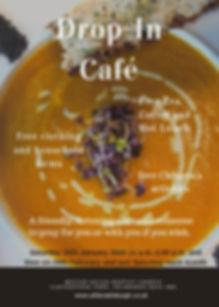 Feb 20 Drop-In Cafe Flyer-page-001.jpg