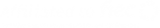 affiliated-to-FIEC-logo-(white).png