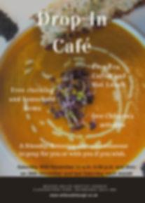 Nov 19 Cafe Flyer.jpg