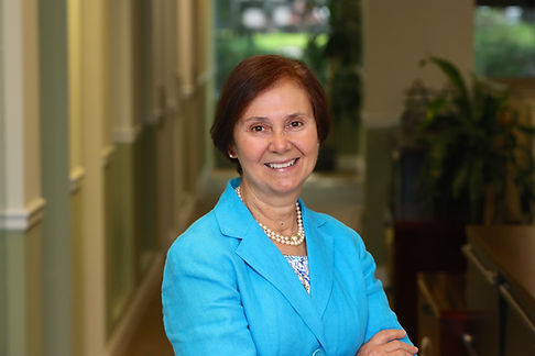 Nancy G.jpg
