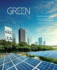 Green Review cover.jpg