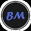 Bartizal Media Logo.png