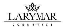 logo_larymar.trasp.jpg