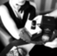 WhatsApp Image 2020-08-12 at 16.35.43.jp