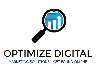 Optimize Digital Marketing Westchester NY|Best Web Design & SEO 10591