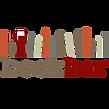 BookBar Logo.png
