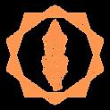 OrangeThroneStar.png
