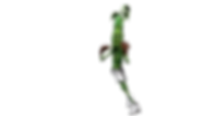 PAGEBean RENDERED.png