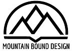 MountainBoundDesign.jpg