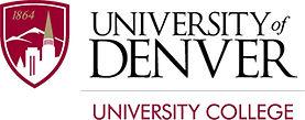 University College Logo.jpg
