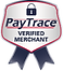 PayTraceSeal_4t.png