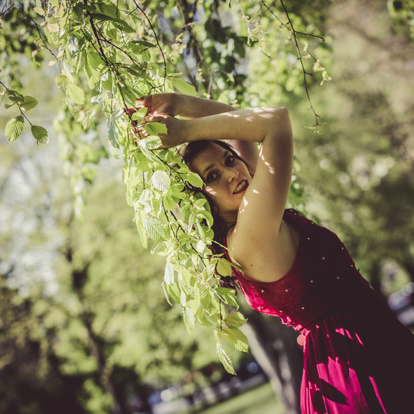 Jasmin (C) View.jpg