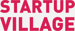 Participation in Startup Village