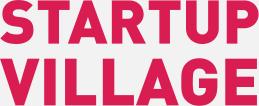 Participation in Startup Village