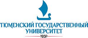 Logo_TyumSU