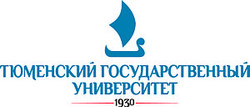 Логотип_ТюмГУ