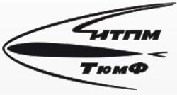 logo_ITAM_RAS