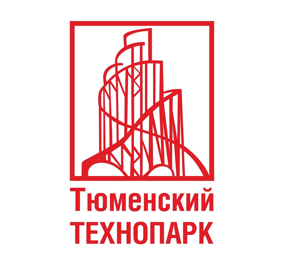 Tyumen technopark