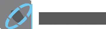logo_ccord