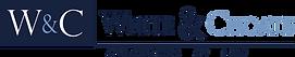 W&C_logo.png