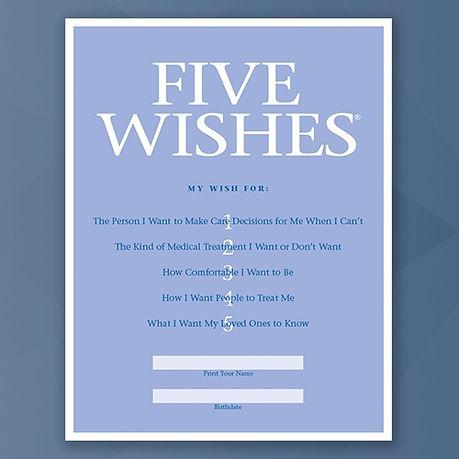 five-wishes-advance-directive0e95ad53e9b
