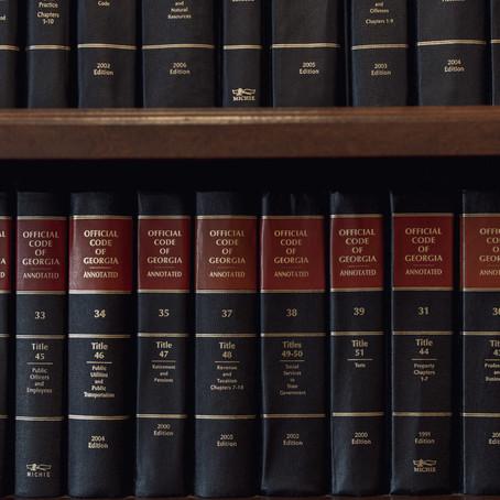 Health Insurance Reimbursement in Personal Injury Cases