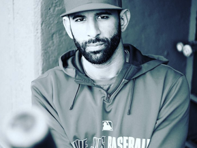 A Best Of Ode To Jose Bautista