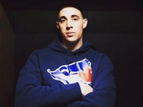 Aaron Sanchez: The Road To Dream