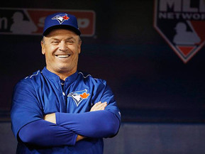 … So Some Of You Think That John Gibbons Should Get Fired!