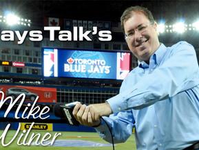 Jays Talk's Hijack