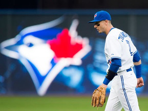 Slowly Accepting The Troy Tulowitzki Truth