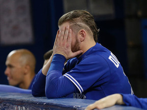 The Trade Market Update: Where Do The Blue Jays Go From Here?