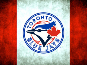 Top Fifteen Reasons Why I Love The Blue Jays and Baseball (Even though it hasn't been much fun latel