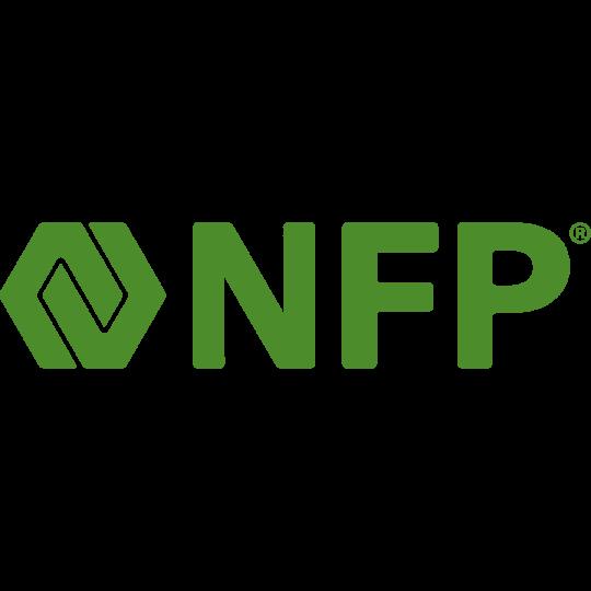 nfp-logo-artwork-rgb-full-color-1800px-