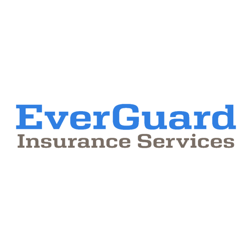 EverGuard-Logotype-only-Final-RGB-out-SQ