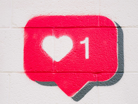 How to Increase Engagement with Your Brand