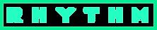 Rythym Logo Green.png