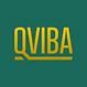 Qviba.png
